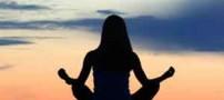 اثرات شگفت انگیز یوگا بر زندگی زنان یائسه