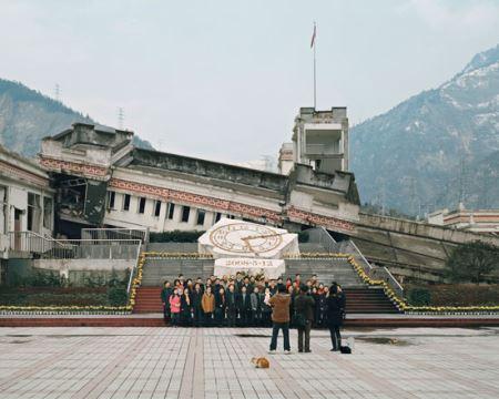 عجیب و ترسناک ترین جاذبه های گردشگری جهان (عکس)