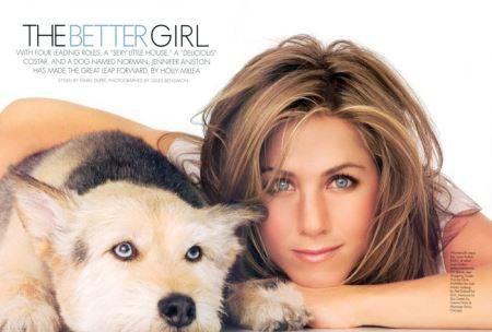 جنجال هدیه خانه 4 میلیاردی زن بازیگر به سگش (عکس)