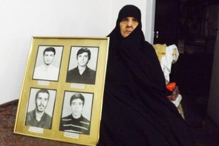 عجیب ترین آدرس ایران پیدا شد! عکس