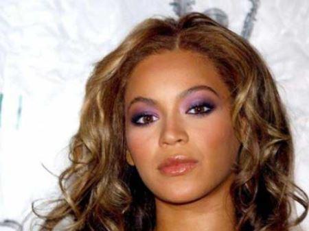 مدل آرایش های زیبا و بهاری 94