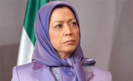 زن فاسدی که جیره خوار سران عرب است (عکس)