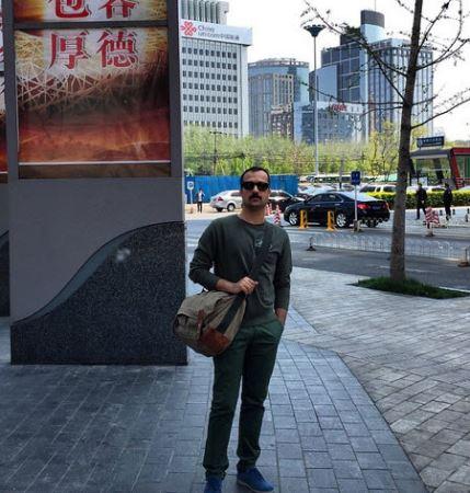 عکس های دیدنی بازیگران سریال پایتخت 4 و زمان پخش