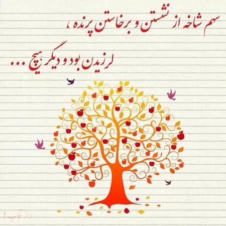 عکس نوشته های عاشقانه و بسیار زیبا