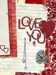 عکس های رمانتیک و ویژه