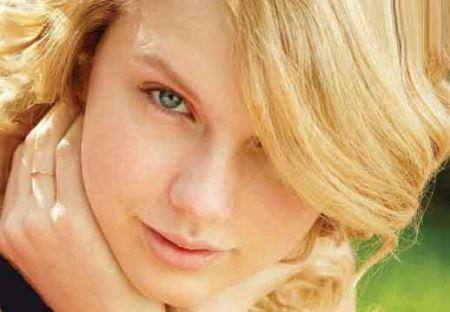 خانم ستاره هایی که بدون آرایش جذاب ترند (عکس)