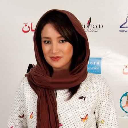 سوژه شدن طراحی های لباس خانم بازیگر ایرانی (عکس)