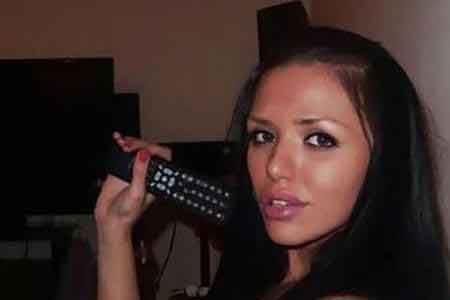 دختری که به طرز وحشتناک قربانی عمل زیبایی شد (عکس)