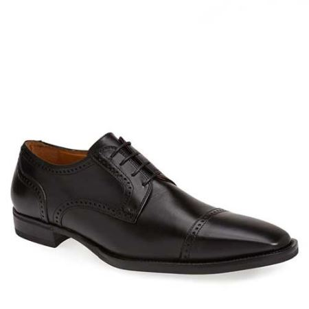 جدیدترین مدل کفش های مردانه 94