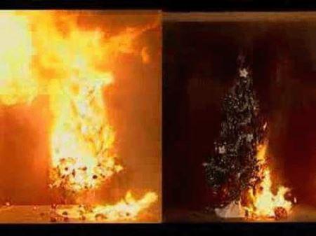 خطرناک ترین رسم و رسومات در دنیا (عکس)