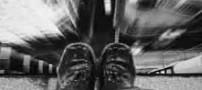 سن خودکشی در بین ایرانی ها مشخص شد