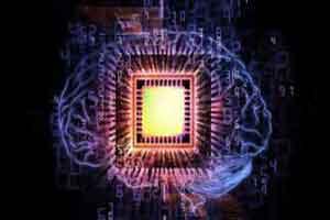 دانشمندان به ساخت رایانه مغزی نزدیک شدند!