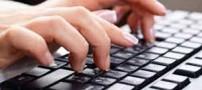 مقایسه زنان و مردان در نوشتن ایمیل