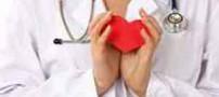 هشدار پزشکان به زنان