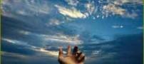 دعاهای مجرب برای عاقبت بخیری