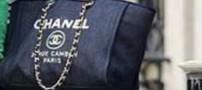 گردش میراندا کر مدل معروف با کیف 3 هزار دلاری (عکس)