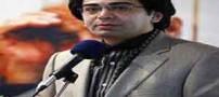 مرگ فرزاد حسنی در یک صانحه تصادف؟!