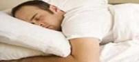 ارتباط بین خواب زیاد و مرگ