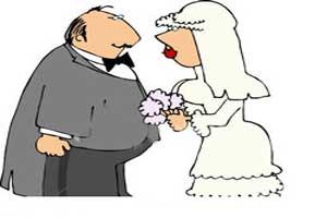 اصول مهم شوهر داری (طنز)