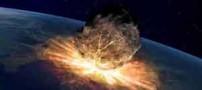 بزرگترین انفجارهای تاریخ دنیا (عکس)
