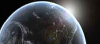 دانستنی های زمین