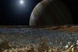 شروع بزرگترین پروژه کشف حیات فرازمین
