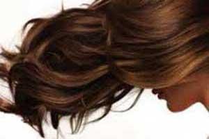 بهترین روش های نگهداری از مو