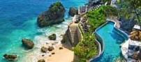 بهترین جزیره های رویایی دنیا (عکس)