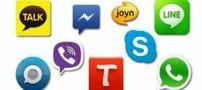 اثر شبکه های اجتماعی بر افسردگی