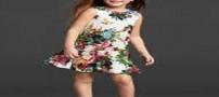 درآمد نیم میلیون دلاری این دختر کوچولو در سال (عکس)