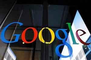 آموزش پاک کردن اطلاعات در گوگل!