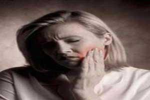 درمان دندان درد دوران بارداری