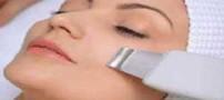 اثرات اپیلاسیون در شل شدن پوست صورت