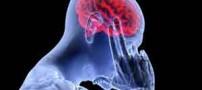 تفاوت آلزایمر با فراموشی چیست