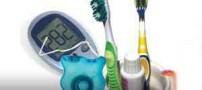 بیماری دیابت چه اثری بر دندان و دهان دارد