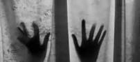 ماجرای غش کردن 5 زن در غسالخانه +عکس