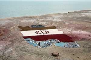 3 دلیل جذابیت کشور ایران