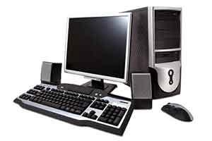 3 راهکار برای بالا بردن سرعت رایانه