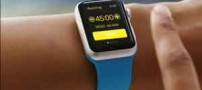 5 دلیل خرید Apple Watch