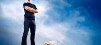 7 کاری که موفق ترین افراد انجام می دهند