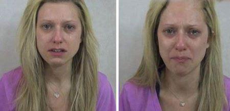 تجاوز پدری به دختر جوانش از 4 سالگی! (عکس)