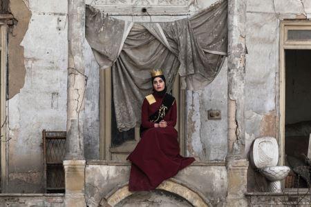 عکس های دیدنی شایسته ترین دختران ایران