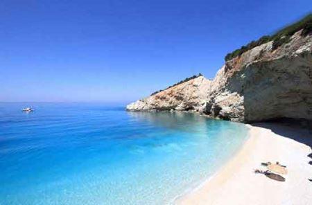 بهترین و زیباترین مناطق گردشگری در جهان (عکس)