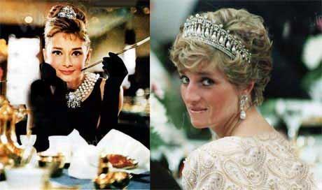زیباترین زنان جذاب 50 سال گذشته (عکس)