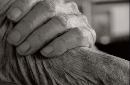 در 100 سالگی چه شکلی خواهید شد؟ (عکس)