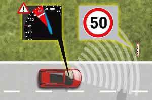 خودرویی که اجازه سرعت بالا را نمی دهد!