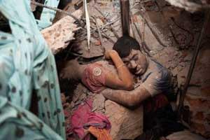 عکسهای جنجالی و داغی که در رسانه های جهان ماندگار شدند