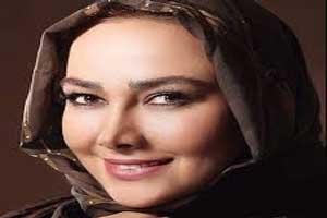 سوء استفاده از ستاره زن معروف سینمای ایران (عکس)