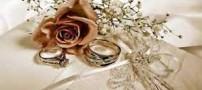 آگهی جدید و نوین برای ازدواج در اصفهان !(عکس)