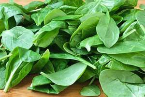 غذاهای مفید و ضد استرس را بشناسید